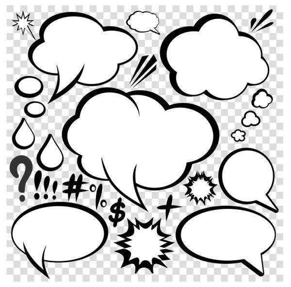 Как управлять тучей мыслей в течение дня