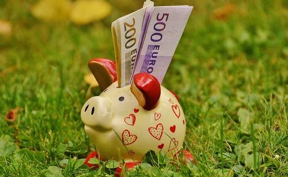 кубышка займ ижевск банки с онлайн решением по кредиту с плохой кредитной историей